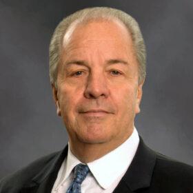 Mike Skellern 540