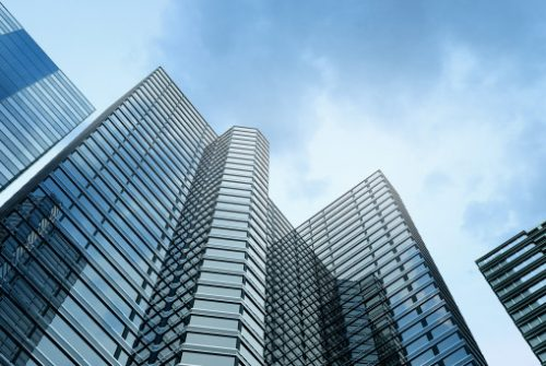 modern-building-office-blue-sky-background_35761-198